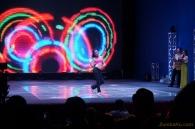 MissYorkBBS2013 Finals_041