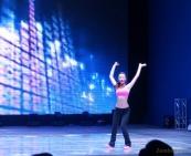 MissYorkBBS2013 Finals_042