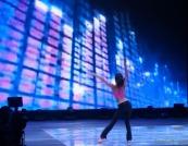 MissYorkBBS2013 Finals_043
