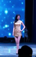 MissYorkBBS2013 Finals_048