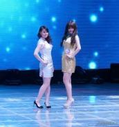 MissYorkBBS2013 Finals_049