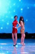 MissYorkBBS2013 Finals_050