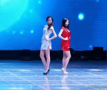 MissYorkBBS2013 Finals_052
