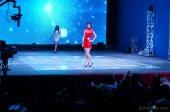 MissYorkBBS2013 Finals_054