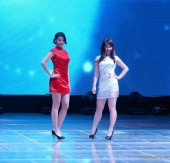 MissYorkBBS2013 Finals_055