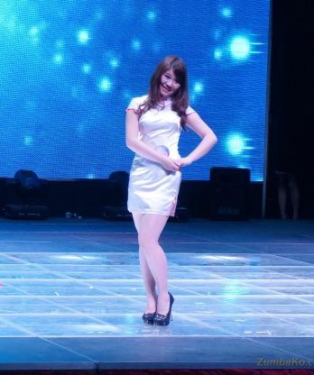 MissYorkBBS2013 Finals_057