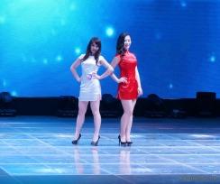 MissYorkBBS2013 Finals_059