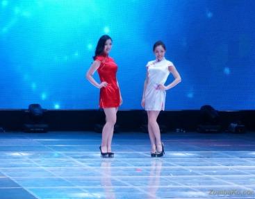 MissYorkBBS2013 Finals_061