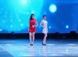 MissYorkBBS2013 Finals_062