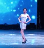 MissYorkBBS2013 Finals_063