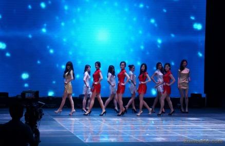 MissYorkBBS2013 Finals_064