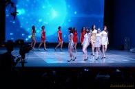 MissYorkBBS2013 Finals_065