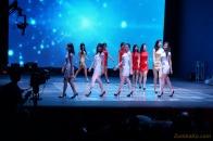 MissYorkBBS2013 Finals_066