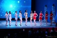 MissYorkBBS2013 Finals_067