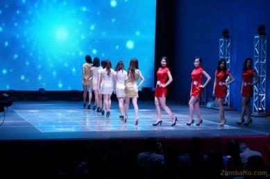 MissYorkBBS2013 Finals_068
