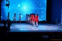 MissYorkBBS2013 Finals_069