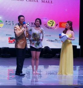 MissYorkBBS2013 Finals_076