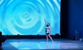 MissYorkBBS2013 Finals_077