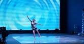 MissYorkBBS2013 Finals_078
