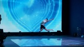 MissYorkBBS2013 Finals_079