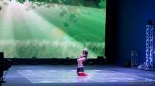 MissYorkBBS2013 Finals_085