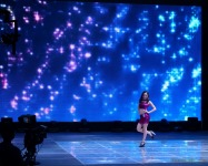 MissYorkBBS2013 Finals_093