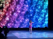 MissYorkBBS2013 Finals_094