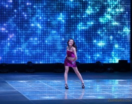 MissYorkBBS2013 Finals_099