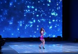 MissYorkBBS2013 Finals_100