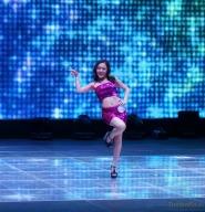 MissYorkBBS2013 Finals_102