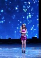 MissYorkBBS2013 Finals_105