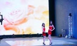 MissYorkBBS2013 Finals_111
