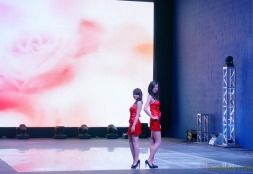 MissYorkBBS2013 Finals_112