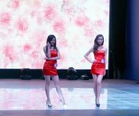 MissYorkBBS2013 Finals_114