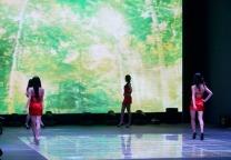 MissYorkBBS2013 Finals_116