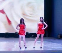 MissYorkBBS2013 Finals_117