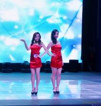 MissYorkBBS2013 Finals_119