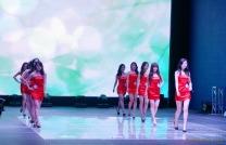 MissYorkBBS2013 Finals_120
