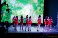 MissYorkBBS2013 Finals_121
