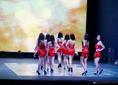 MissYorkBBS2013 Finals_123