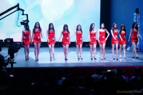MissYorkBBS2013 Finals_124