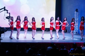 MissYorkBBS2013 Finals_125