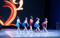 MissYorkBBS2013 Finals_126