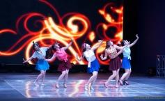 MissYorkBBS2013 Finals_127