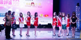 MissYorkBBS2013 Finals_134