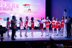 MissYorkBBS2013 Finals_139