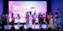 MissYorkBBS2013 Finals_141