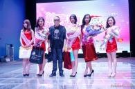 MissYorkBBS2013 Finals_149