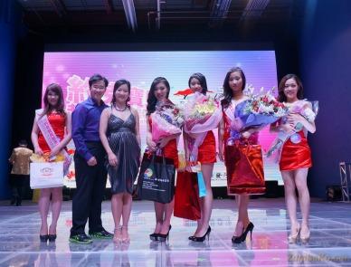 MissYorkBBS2013 Finals_150