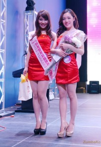 MissYorkBBS2013 Finals_151